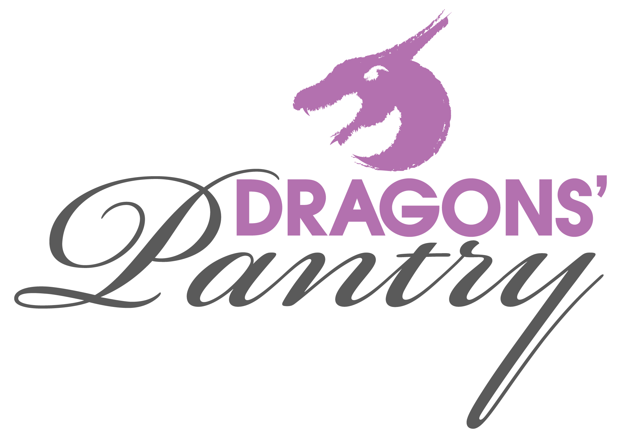 DragonsPantry