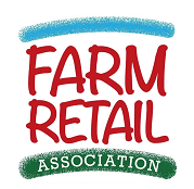 Farm Retail Association Logo small