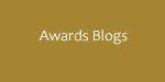 Awards blogs