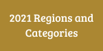 Regions and categories
