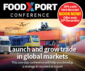 https://www.foodexportconference.co.uk/