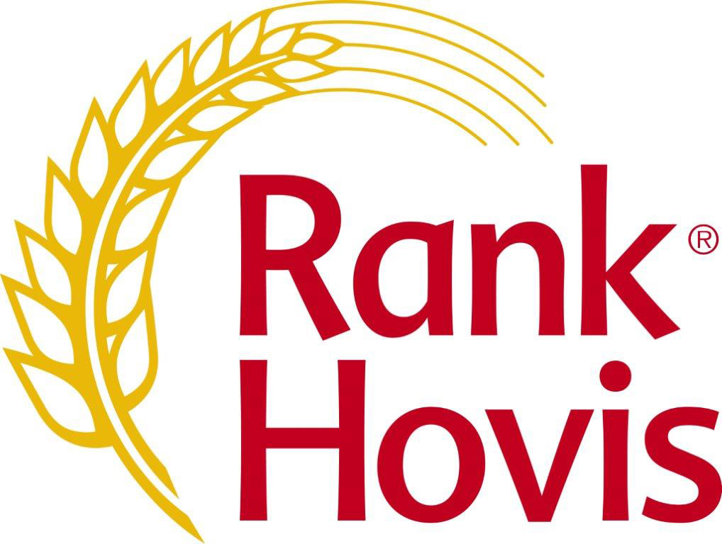 Rank Hovis RGB