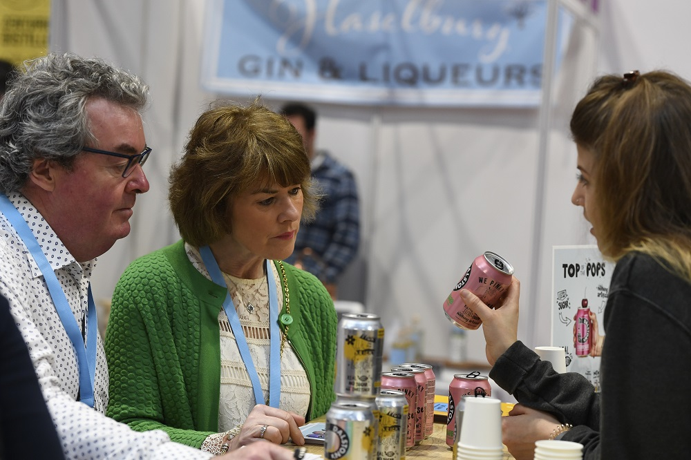 Farm Shop & Deli Show to Showcase the Very Best of British