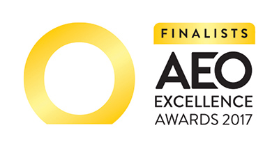 aeo-awards-finalist-2017.jpg