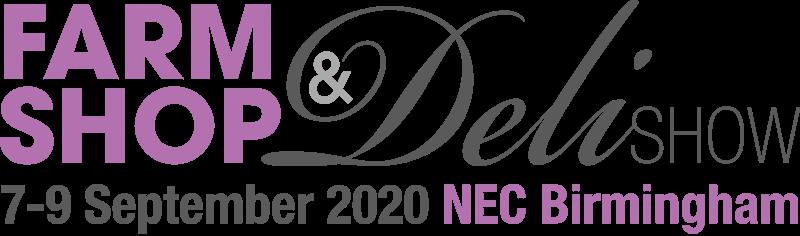 FSD 2020