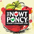 Nowt Poncy® Sauces – Where Simple is Best