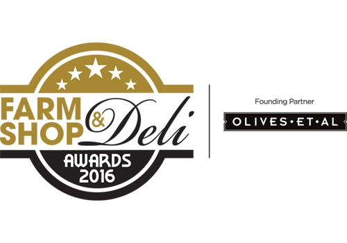 Farm Shop & Deli Awards 2015 - Category Winners Announced