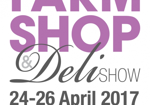 INNOVATION AND EXPERIENCE UNDER ONE ROOF AT THE FARM SHOP & DELI SHOW