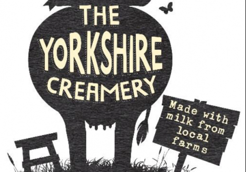The Yorkshire Creamery adds Yorkshire Butter to its portfolio