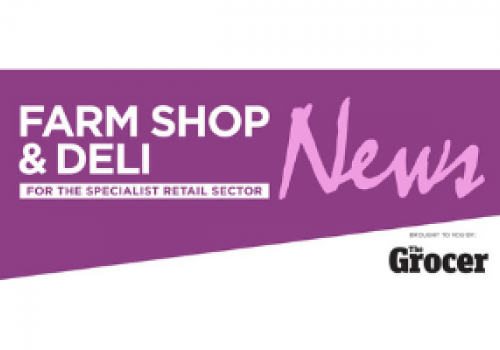 The Grocer to expand coverage of farm shop and fine foods market