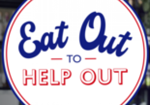 Eat Out to Help Out directory launched by Fabulous Farm Shops