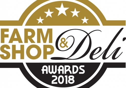 Farm Shop & Deli Awards 2018: Winner's prizes announced