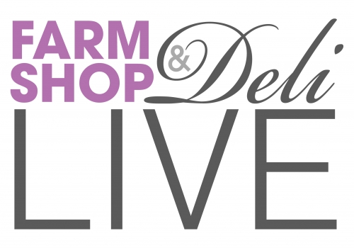Farm Shop & Deli Show announces speaker line up for 2018