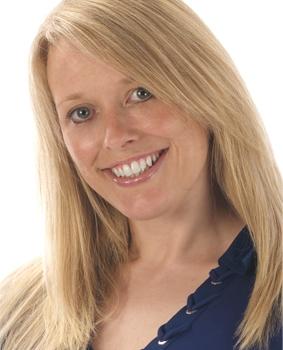 Karen Fewell blog: Emotional decision making
