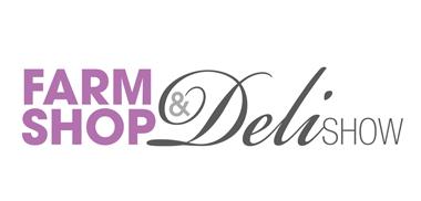 The Farm Shop & Deli Show exhibitors prepare to impress with Great New Ideas