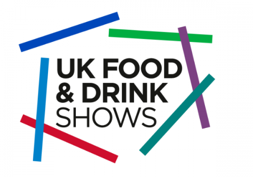 Refreshed, Refocused and Ready to Return; William Reed to Unite the Industry for 'The UK Food & Drink Shows'