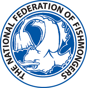 National Federation of Fishmongers